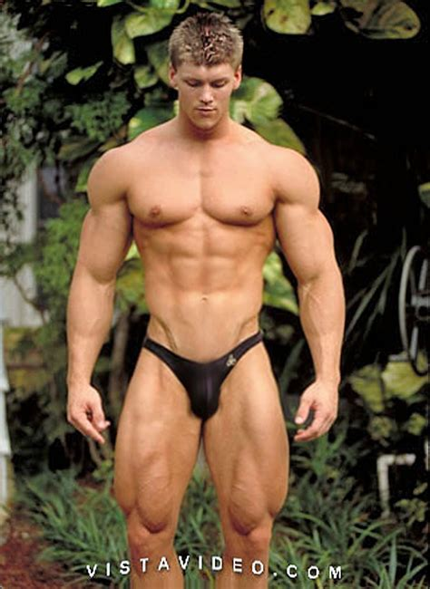 Blog musclehunks picture 2