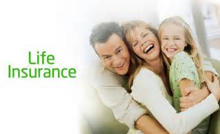 personal coverage health insurance picture 9