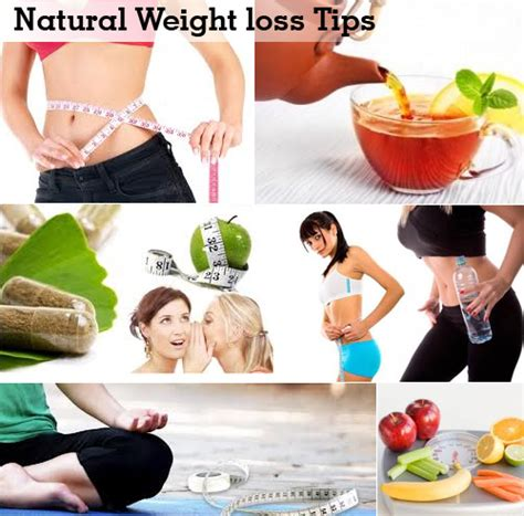 natrual weight loss picture 1