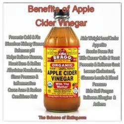 apple vinegar diet benefits picture 13