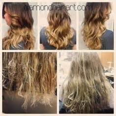 how often can you do an olaplex treatment picture 7