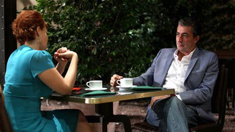 Wa yabka el hob episodes picture 7