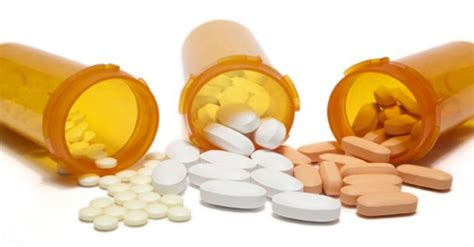 lowering cholesterol drugs non statin picture 3