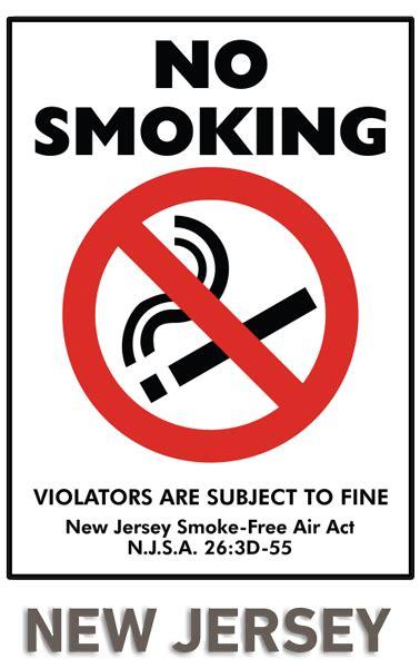 nj smoke free air law picture 7