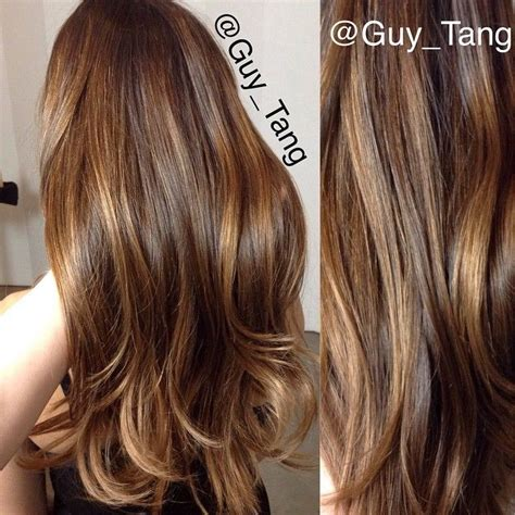 before an after pics after using olaplex picture 11