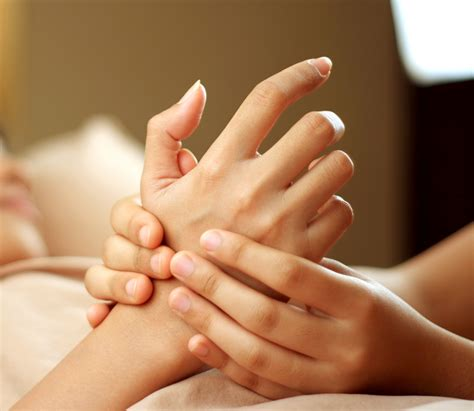herbal treatments of arthritis picture 3