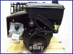 ariens starter ohsk 80-130 picture 15