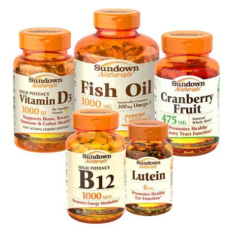 vitamin picture 1
