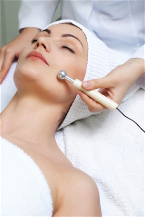 electrolysis hair removal picture 7