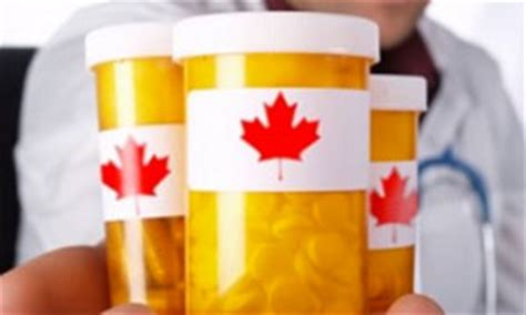 canadian pharmacy buy dietrine picture 9