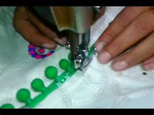 want to know about japani capsule in hindi picture 4