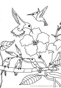 coloring picture 15
