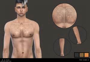 sims 3 mod male penis picture 15
