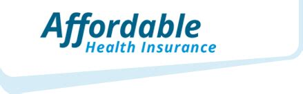 affordable individual health insurance ny picture 2