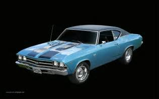 e-40 lyrics muscle cars picture 15