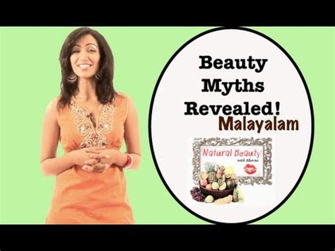 youtube india beauty tips picture 11