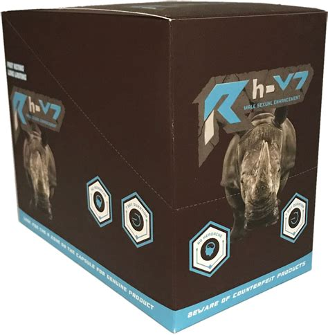 where to purchase rhino 7 male enhancement pills picture 5