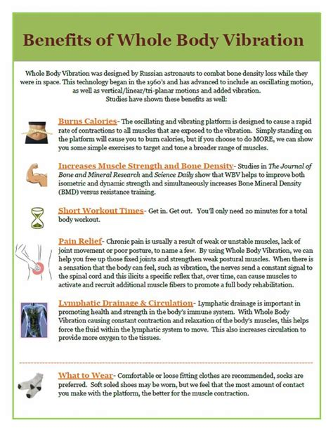 whole body research promotion codes picture 14