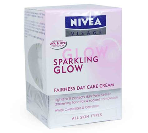 jhaeyo ke liye cream and face pack with use and price picture 2