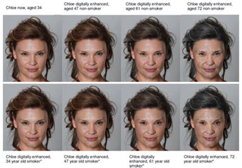 research articles on the myths of aging picture 7