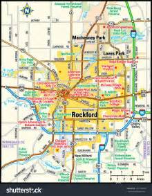 where in area of rockford illinois to find picture 1