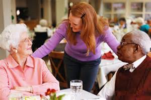 care for the aging facilities picture 14