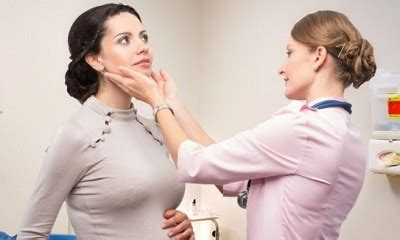 can thyroid medication affect pregnancy picture 11
