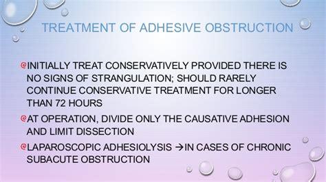 intestinal blockage treatment picture 17