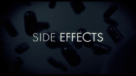 probiotics side effects picture 6