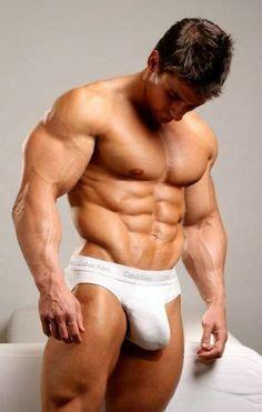 attractive male bulges picture 10