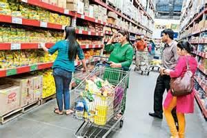 consumer picture 11