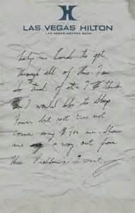 sleep lyrics picture 11