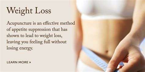 acupuncture weight loss picture 11