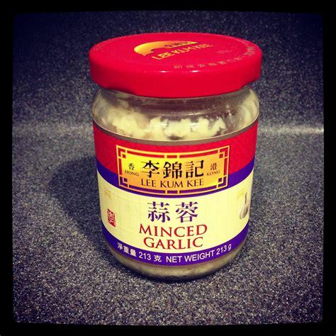Garlic cholesterol picture 2