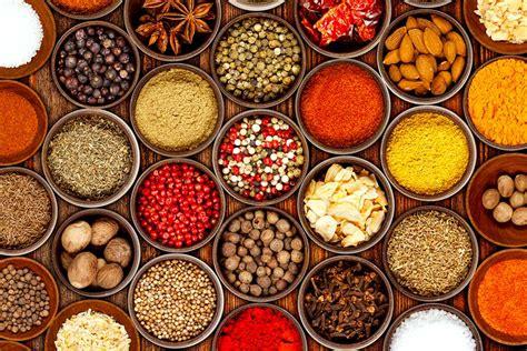 herbal incense stores in concinnati picture 2
