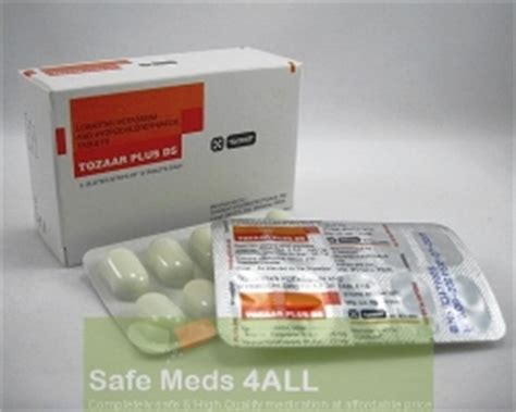 erectile dysfunction.safemeds picture 1