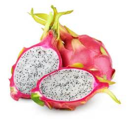 dragon fruit lower cholesterol picture 3