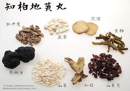 chinese herbal formula for sacroiliac dysfunction picture 14