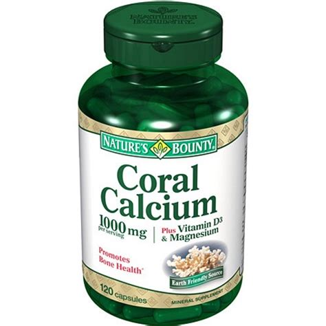 coral calcium herbal remedies picture 19