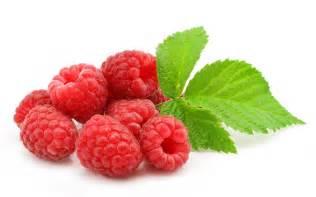 raspberry picture 11
