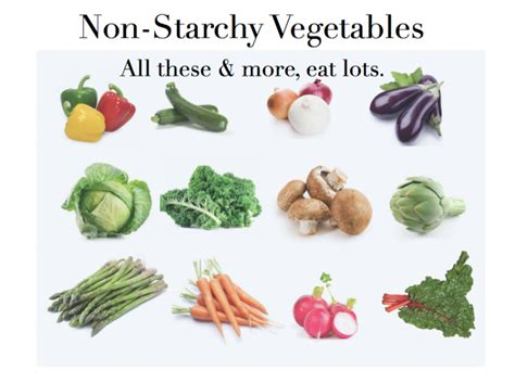 foods high in starch picture 3