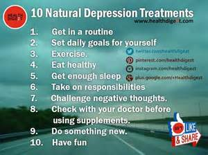 depression herbal treatment picture 11