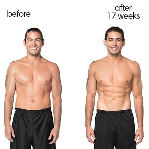 hydroxycut max before and after photos picture 8