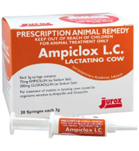 ampiclox tablet picture 3