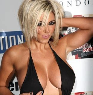 breast enlargement fishers picture 5