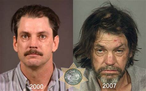 alcoholism in the aging picture 4