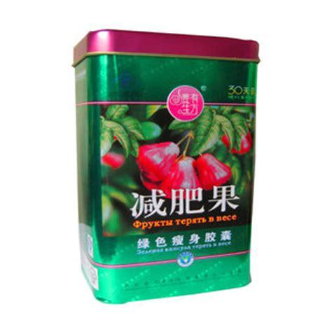 sigma slim green capsules picture 1
