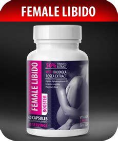 female libido problems picture 9