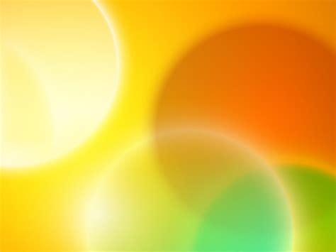 bright h picture 3