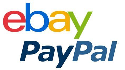 ebay picture 9
